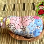 東京おもちゃ美術館ガチャガチャ中身